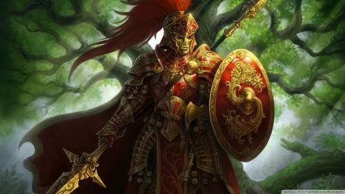 fantasy_warrior_2-wallpaper-1920x1080.jpg