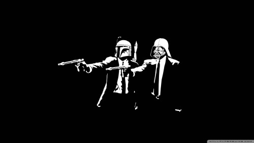 star_wars_pulp_fiction-wallpaper-1920x1080.jpg