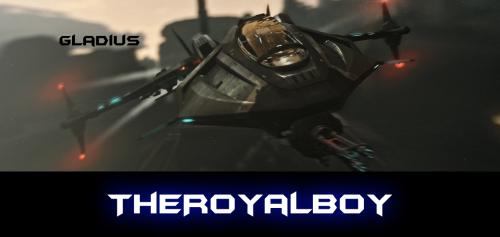 TheRoyalBoy.png