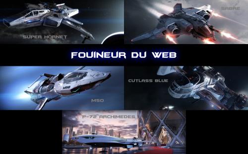 Fouineur1.png