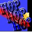 HopHopHop3.png