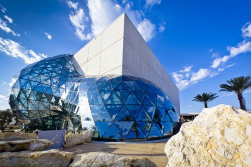 Salvadore-Dali-Museum-St-Petersburg-Florida-11.jpg