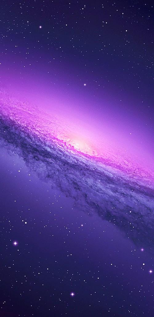 Purple20galaxy20Galaxy20Note20820Wallpaper.jpg