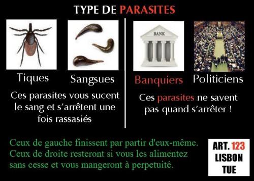 parasites2droite.jpg