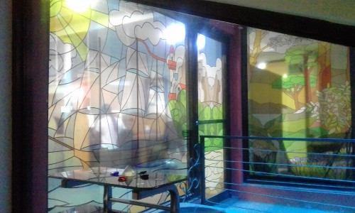 STAINED-GLASS-ART-CALL-CENTER-COSTA-RICA.jpg
