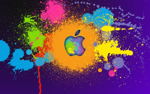 apple_ipad_event_wallpaper-1680x1050.jpg