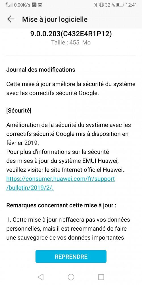 Screenshot 20190309 124135 com.huawei.android.hwouc