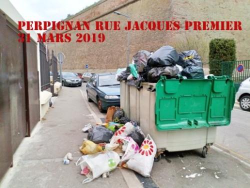 Perpignan_France.jpg