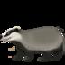badger_1f9a1.png