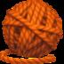 ball-of-yarn_1f9f6.png