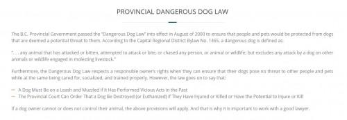 Best-Injury-Lawyer-Vancouver-bc.jpg