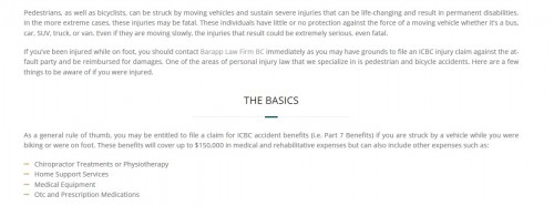 Best-Personal-Injury-Lawyer-Vancouver-bc.jpg
