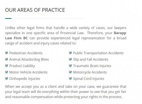 Injury-Lawyer-Vancouver-bc.jpg