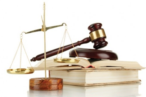 Personal-Injury-Lawyer-Vancouver-bc.jpg