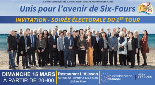 Soiree-electorale-1er-tour-comp.png