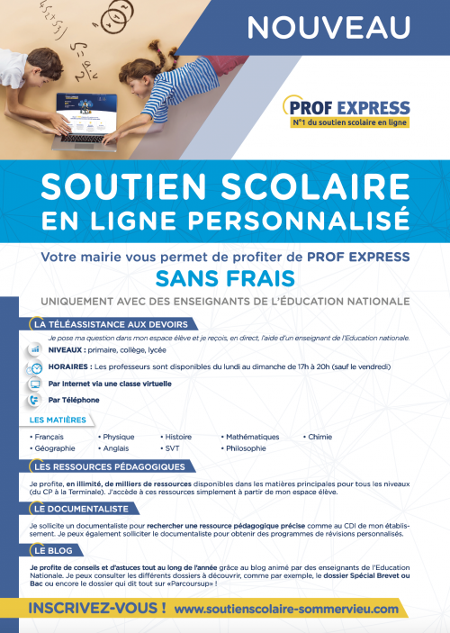 Affiche-Profexpress.png