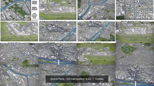 grand-paris-full-metropolitan-area-3d-model-max-obj-fbx-dxf-blend-dae.jpg