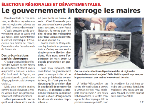 courrier-des-yvelines-elections-regionales-et-departementales.png